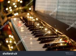 musical christmas lights musical outdoor christmas lights 45176 astonbkk