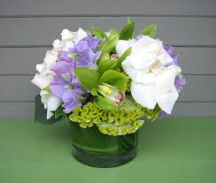 los angeles flower delivery pastel mix in los angeles ca l a botanicals