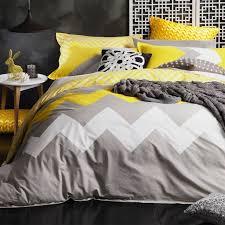What Now Dream Bedroom Makeover - 646 best kid rooms images on pinterest bedrooms kid bedrooms