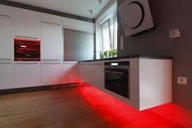 modern apartment design with led lighting home design garden