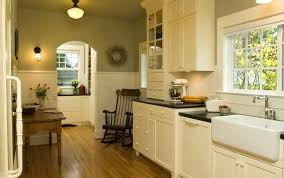 Green Painted Kitchen Cabinets Sage Green Chalk Paint Kitchen Cabinets Kitchens Bing Images Sage
