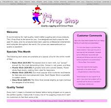 quote html code in html html 5 css u2014 j prop shop pages web design u0026 development