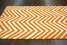 Yellow Chevron Area Rug Teal Chevron Area Rug Room Redo New Rugs In Rooms Blue Alluring