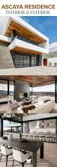 Designing A House 579 Best Architecture Images On Pinterest Modern Homes