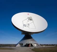 telecommunication wikipedia