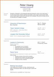 Resume Duties Examples by Simple Job Resume Examples Receptionist Duties For Resume Hotel