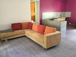 chambre d hote monistrol sur loire appartement limagne appartement monistrol sur loire