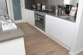 Laminate Flooring Perth Inspirational Gallery Hardwood Flooring Floating Floors