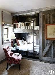 home interior ideas pictures villa interior designers apartment interior designer in slide home