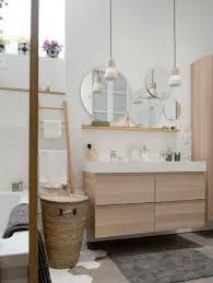 Pendant Lights For Bathroom Vanity Hanging Lights For Bathroom Vanity Home Design Plan
