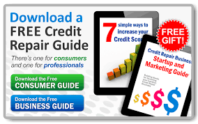 credit repair software from credit aid seen on cnn free demo