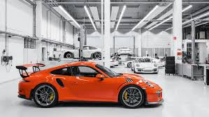 orange porsche orange porsche wallpaper 1916x1080 id 60357 wallpapervortex com