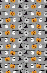 halloween wallpapers full hd february 2016 halloween wallpapers 710 best wallpapers images on pinterest wallpapers wallpaper