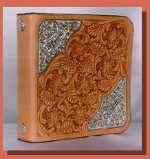 Art Leather Wedding Albums 265 Best Fancy Book Covers Images On Pinterest Tooled Leather