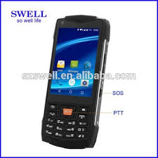 android phone with keyboard n2 rugged phone android 6 0 touch screen with keyboard waterproof