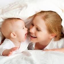 mama dormida mientras que su hijo se la coge por qué mi hijo llama a mamá sin parar