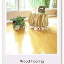 pro 2081343 golden oaks hardwood flooring santa ca 92705