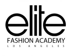 makeup schools la fashion makeup school la california