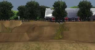ken roczen u0027s germany backyard sx replica mx simulator