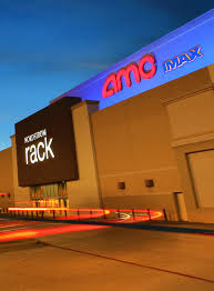 Six Flags Mall Tinseltown Showtimes Amc The Parks At Arlington 18 Arlington Texas 76015 Amc Theatres