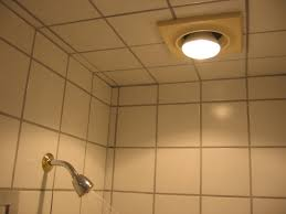 Waterproof Bathroom Light Waterproof Bathroom Light Ceiling Lights Concealed Led Colour