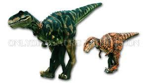 dino halloween costume walking animatronic dinosaur costume animatronic dinosaur