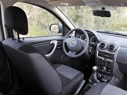 renault duster 2015 interior dacia duster 2011 pictures information u0026 specs