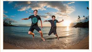 Maui Photographers Maui Photographer Maui Photography For Maui Weddings Family