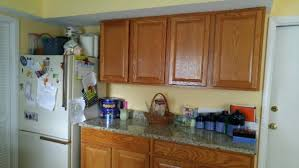 kitchen cabinet countertop near me relocating kitchen cabinets with granite counters