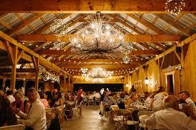 wedding venues atlanta vintage weddings venue outdoor vintage wedding