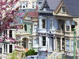Home Decorating Company Coupon Case Shiller High End Home Prices In San Francisco Business Insider