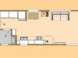 400 sq ft download tiny house plans under 400 sq ft adhome