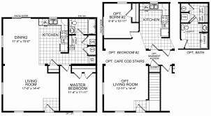 small vacation home plans very small vacation home plans vacation home plans inspirational small vacation home plans