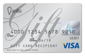 www my vanilla debit card tips for using your vanilla gift card latenightparents