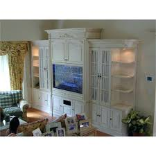 Wall Unit Designs Built In Wall Unit Designs Best Units Storage And Shelving