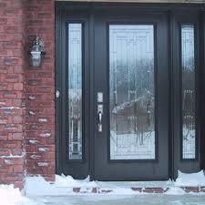 Exterior Door Frames Home Depot Home Depot Door With Frame Handballtunisie Org
