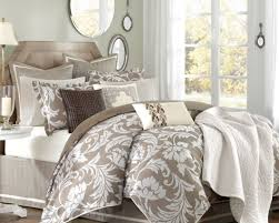 Queen Bedroom Comforter Sets Bedding Set Illustrious Luxury Queen Bedding Sets Naaptol