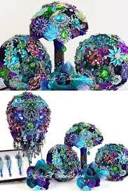 best 25 peacock hair ideas on pinterest crazy colour hair dye
