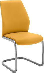 gelbe k che uncategorized zimmer renovierung und dekoration gelbe sthle