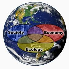 general ecology u2013 biol 3700 u2013 justin c bagley u2013 postdoctoral