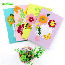 make cards online how to make greeting cards online make online greeting card make