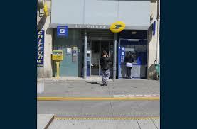bureau de poste hotel de ville economie quatre bureaux de poste vont fermer un nouveau va ouvrir