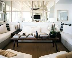 living room ideas with mirrors 17 beautiful living room
