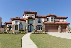 mediterranean exterior of home design ideas u0026 pictures zillow