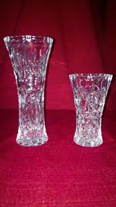 Vintage Lenox Crystal Star Bud Vase 98 Best Lenox Images On Pinterest Lenox China Fine China And Vases