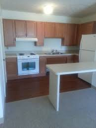 Oak Pointe Apartments Charlotte Nc by Midland Commons 2457 Midland Ave Charlotte Nc 28208