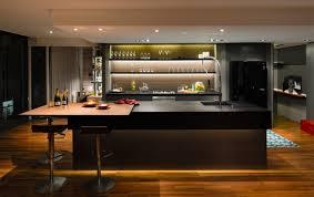 chambre homme design charmant chambre homme design 2 d233co appartement