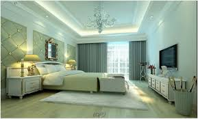 Ikea Bathroom Ideas by Ceiling Designs For Bedrooms Master Bedroom With Bathroom And Walk
