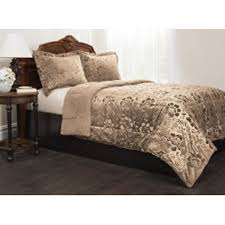 What Is The Most Comfortable Comforter 10 Most Comfortable Comforters 2017 Home Reviewed