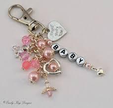 Infant Loss Gifts 78 Best Addison Images On Pinterest Angel Babies Infant Loss